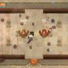 Moonlighter Nintendo Switch Screenshot